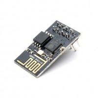 ESP-01 Wi-Fi bevielis modulis (ESP8266)