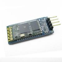 HC-06 Bluetooth modulis