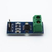 Srovės matuoklio modulis ACS712 5A