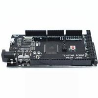 Tenstar Robot Mega 2560 R3 valdiklis (Micro USB)