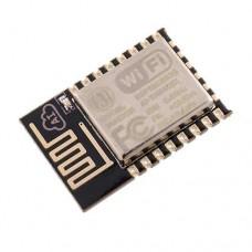 ESP-12E Wi-Fi bevielis modulis (ESP8266)