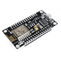 NodeMcu V3 Lua Wi-Fi modulis (ESP8266)