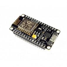 NodeMcu V4 Lua Wi-Fi modulis (ESP8266)