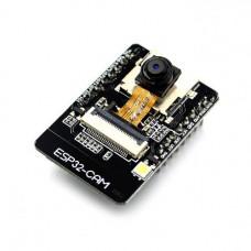 ESP32-CAM Wi-fi module OV2640