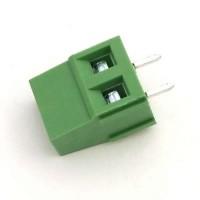 Lituojama kontaktinė kaladėlė KF128-2P