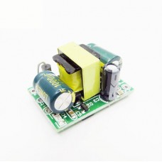 AC-DC 5V 700mA 3.5W Step-Down konverteris