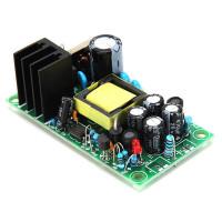 AC-DC maitinimo šaltinis 12V 5V