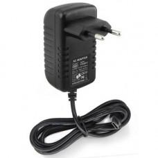 Maitinimo šaltinis 5V 3A USB-C mikrokompiuteriams