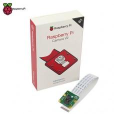 Raspberry Pi Kamera V2