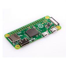 Raspberry Pi Zero 1.3 512MB