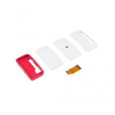 Raspberry Pi Zero / Zero W dėklas
