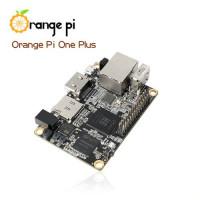 Orange Pi One Plus